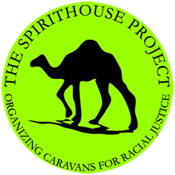 The SpiritHouse Project