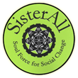 Sister All - Soul Fource for Social Change
